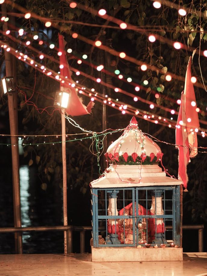 FMN-Rajasthan-Road-Trip-Udaipur-Travel-Diary-87