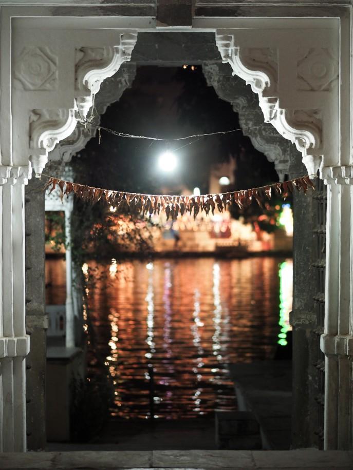 FMN-Rajasthan-Road-Trip-Udaipur-Travel-Diary-88