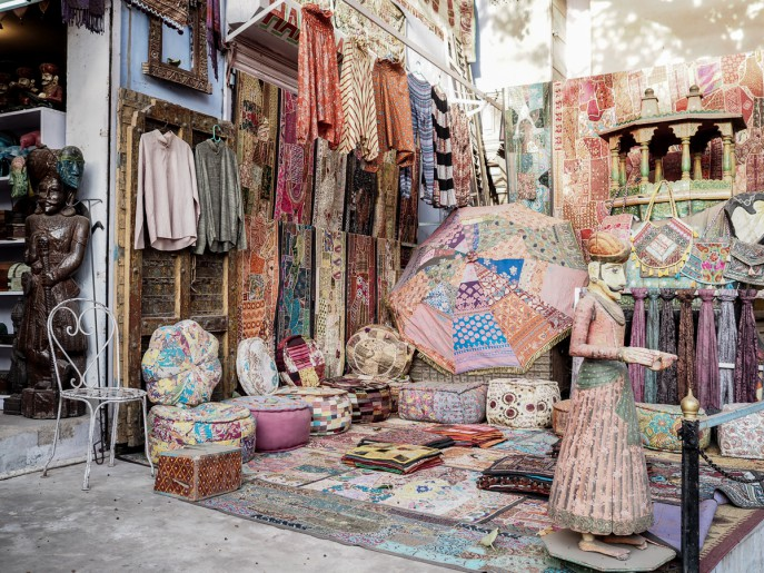 FMN-Rajasthan-Road-Trip-Udaipur-Travel-Diary-89