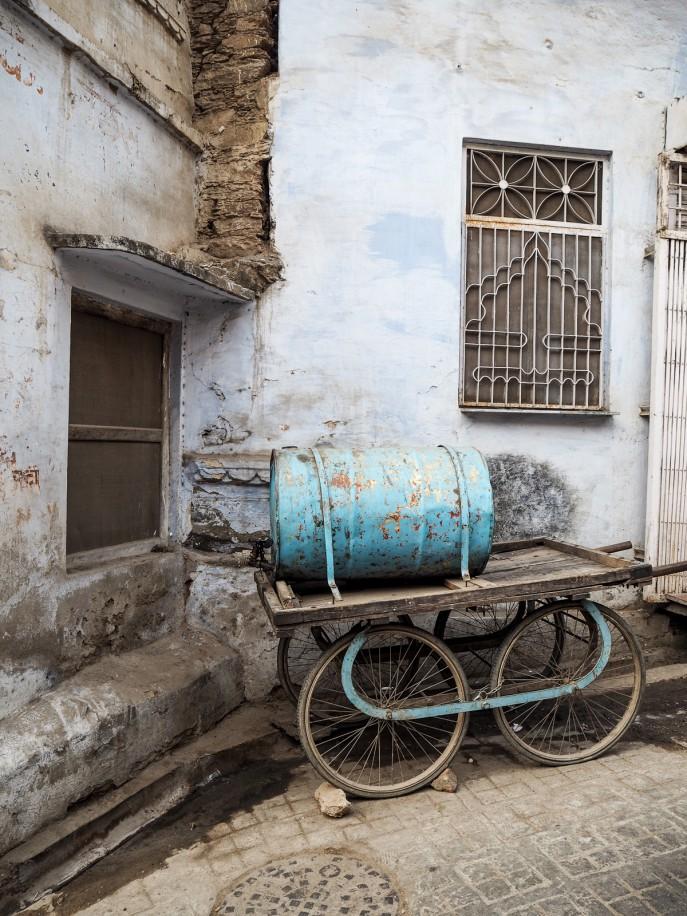 FMN-Rajasthan-Road-Trip-Udaipur-Travel-Diary-9