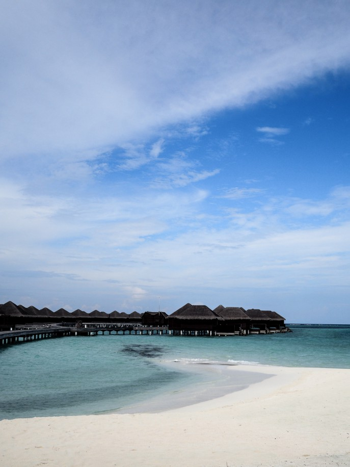 Fashion Me Now | Maldives Huvafen Fushi_-10