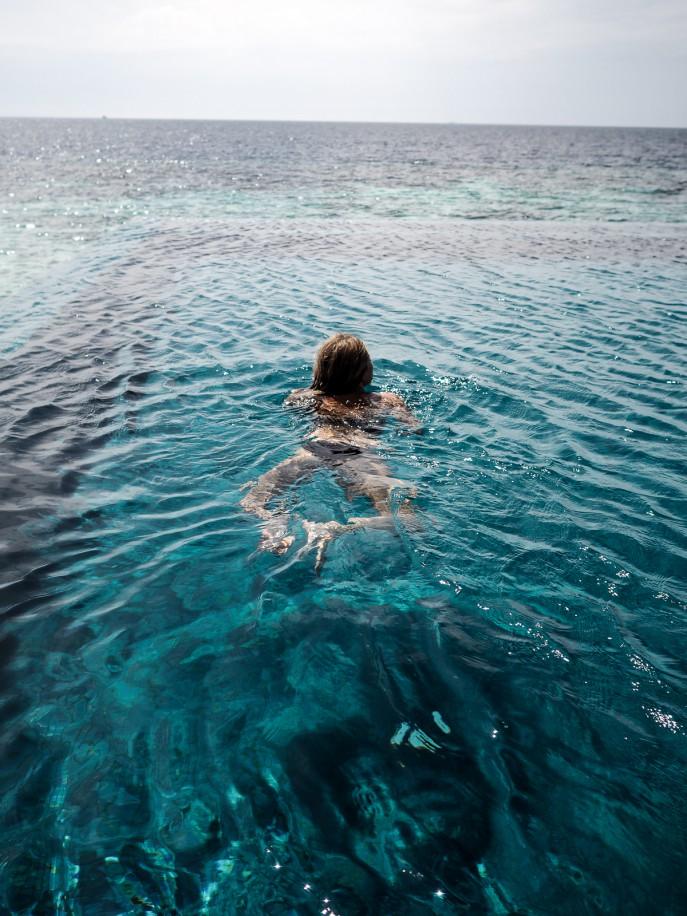 Fashion Me Now | Maldives Huvafen Fushi_-102