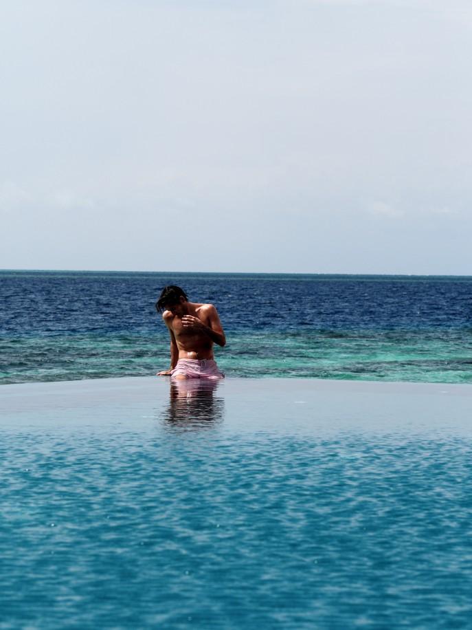 Fashion Me Now | Maldives Huvafen Fushi_-107