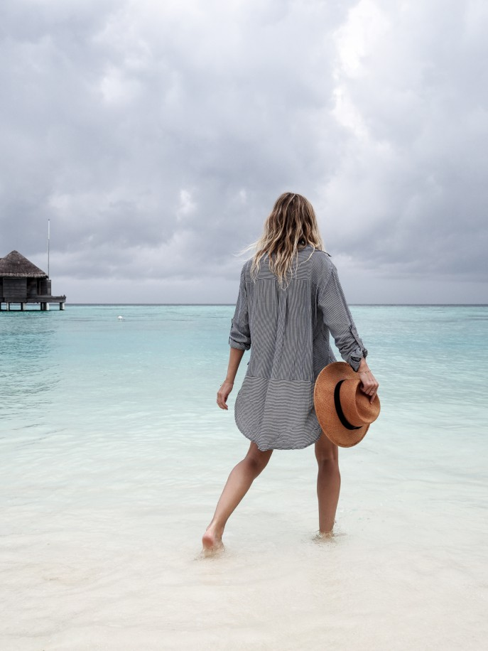 Fashion Me Now | Maldives Huvafen Fushi_-114
