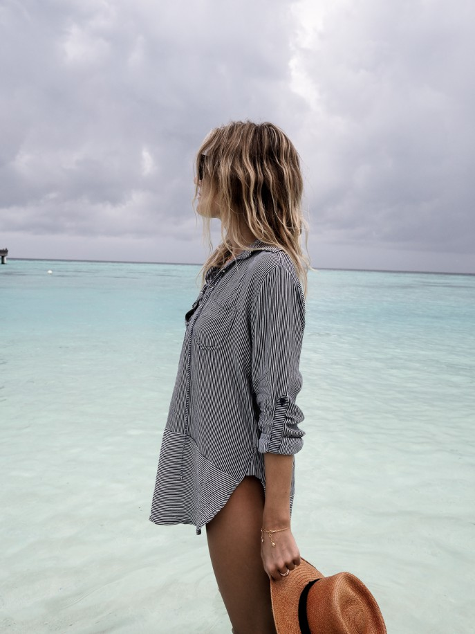 Fashion Me Now | Maldives Huvafen Fushi_-117