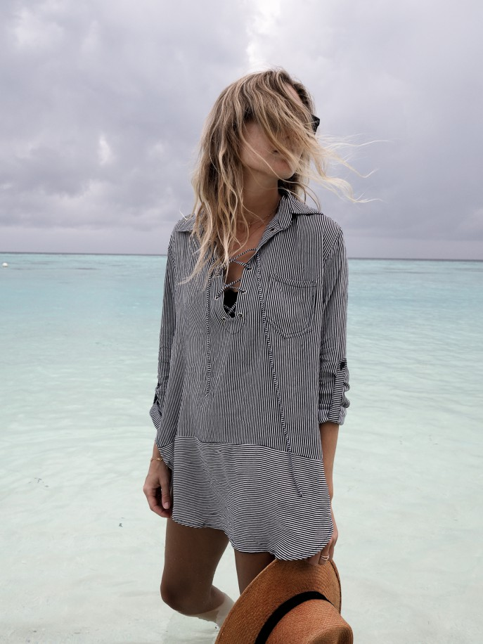 Fashion Me Now | Maldives Huvafen Fushi_-119