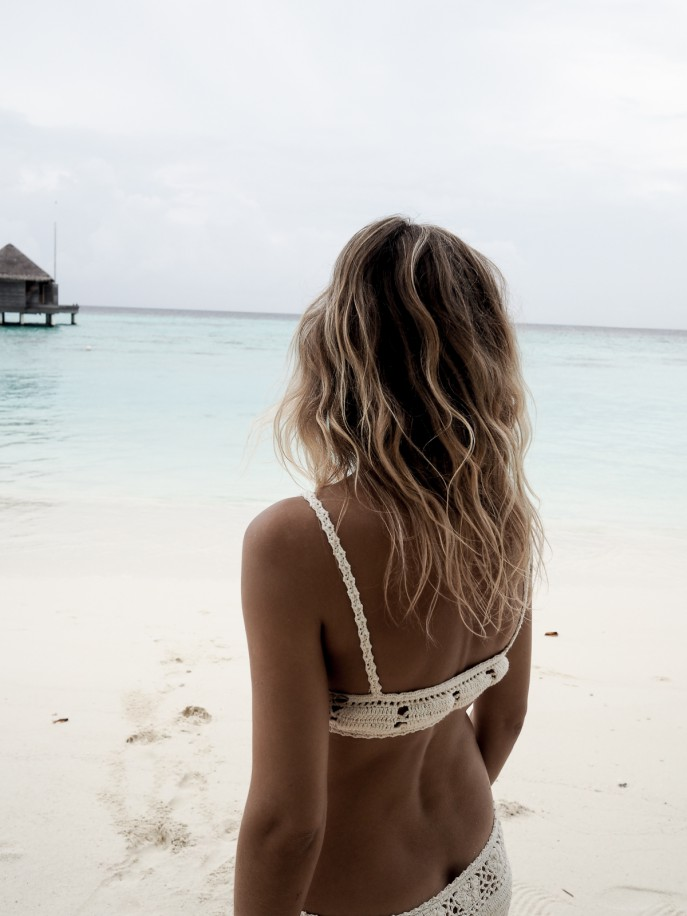 Fashion Me Now | Maldives Huvafen Fushi_-122