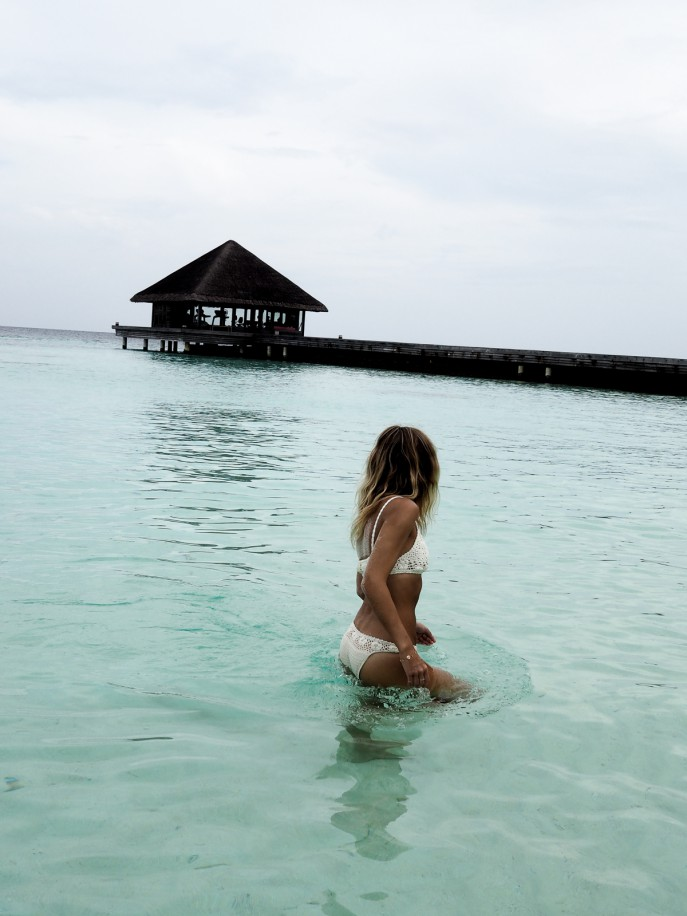 Fashion Me Now | Maldives Huvafen Fushi_-129