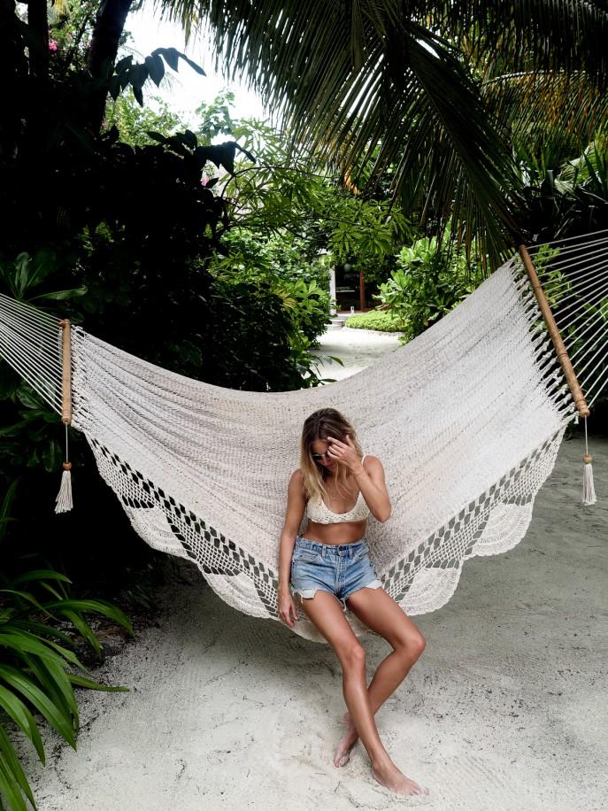 Fashion Me Now | Maldives Huvafen Fushi_-135