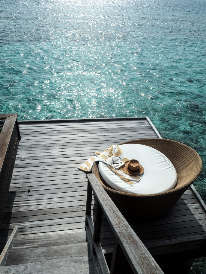Fashion Me Now | Maldives Huvafen Fushi_-144
