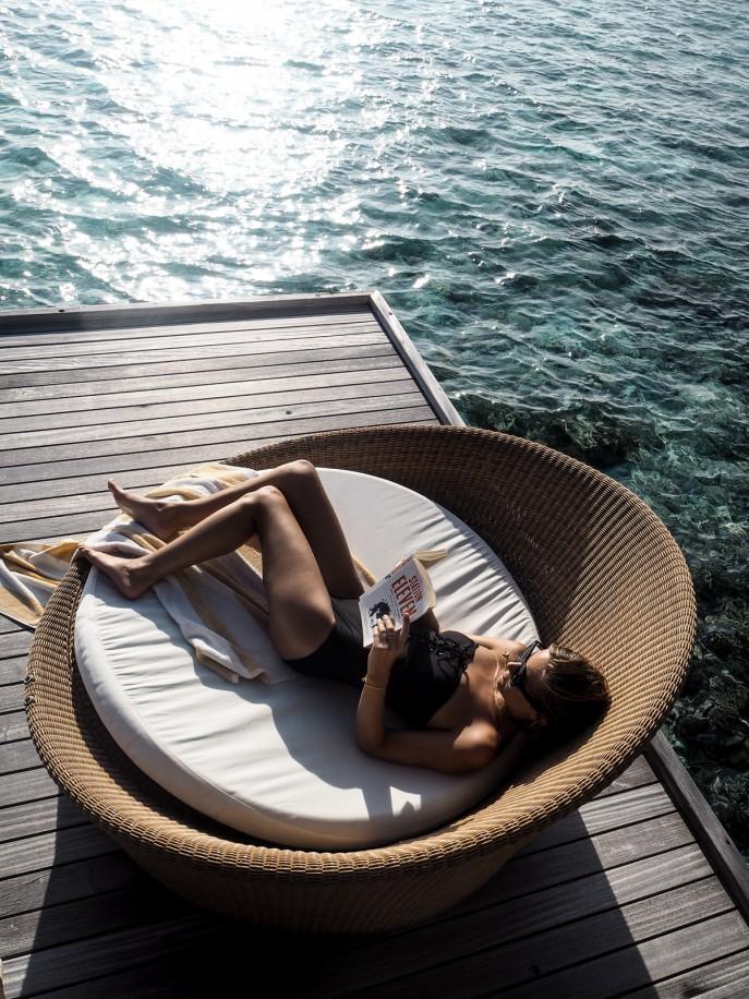 Fashion Me Now | Maldives Huvafen Fushi_-150