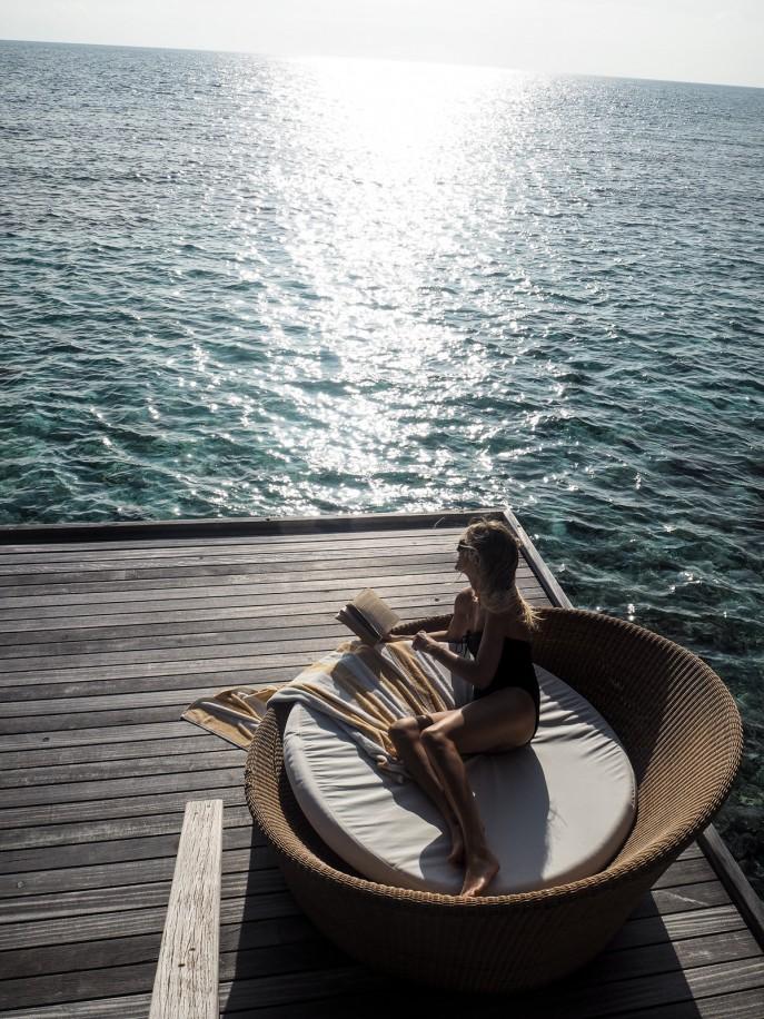 Fashion Me Now | Maldives Huvafen Fushi_-153