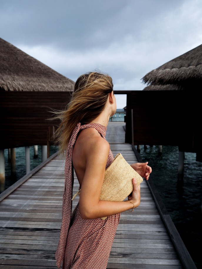 Fashion Me Now | Maldives Huvafen Fushi_-39