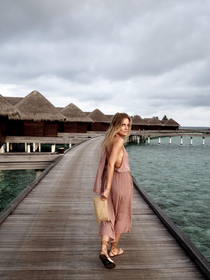 Fashion Me Now | Maldives Huvafen Fushi_-43