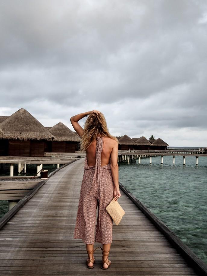 Fashion Me Now | Maldives Huvafen Fushi_-44