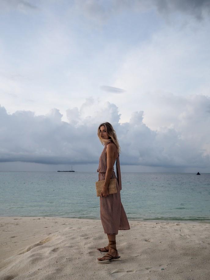 Fashion Me Now | Maldives Huvafen Fushi_-45
