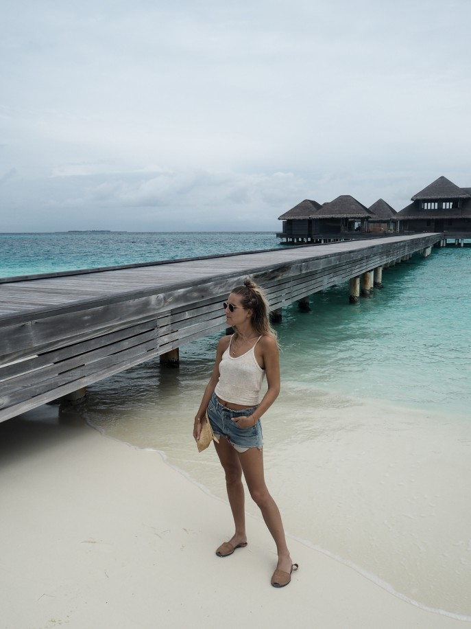 Fashion Me Now | Maldives Huvafen Fushi_-55