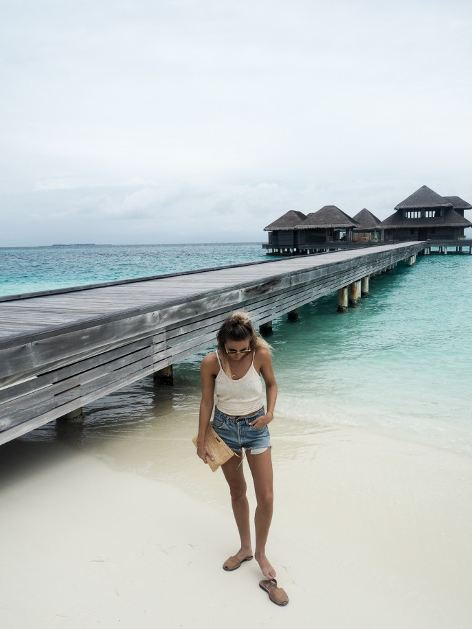 Fashion Me Now | Maldives Huvafen Fushi_-56