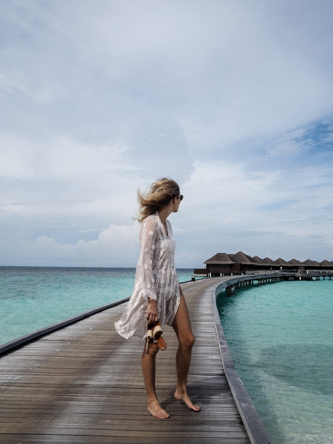 Fashion Me Now | Maldives Huvafen Fushi_-6