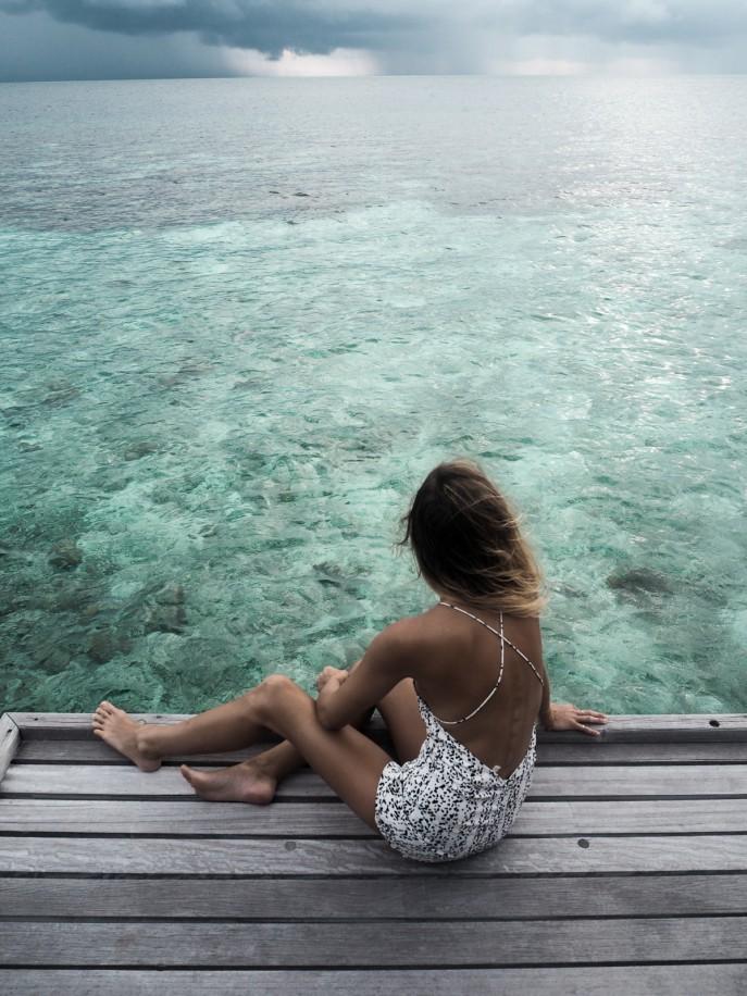 Fashion Me Now | Maldives Huvafen Fushi_-65