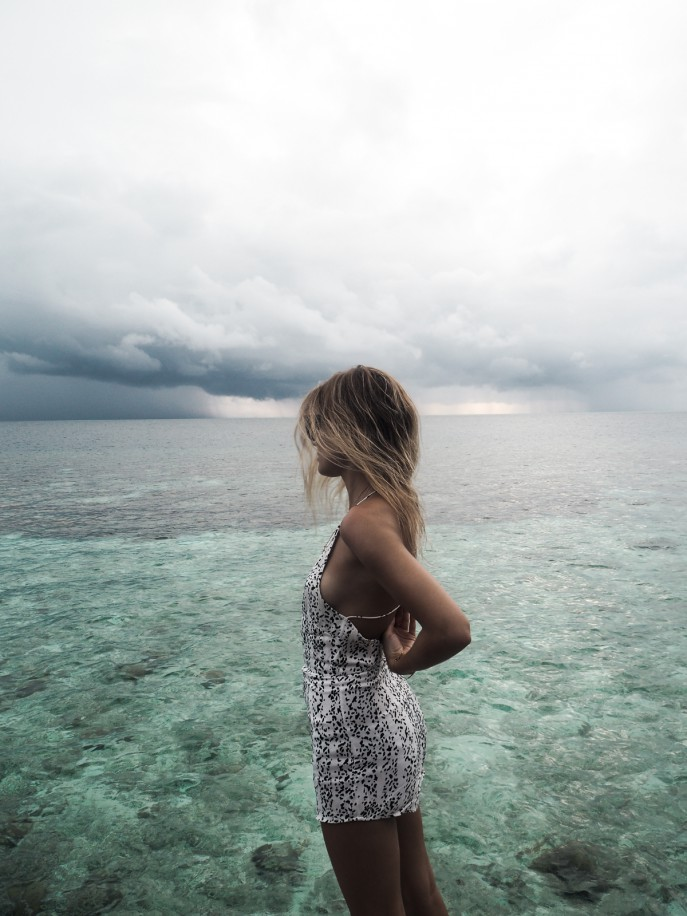 Fashion Me Now | Maldives Huvafen Fushi_-69