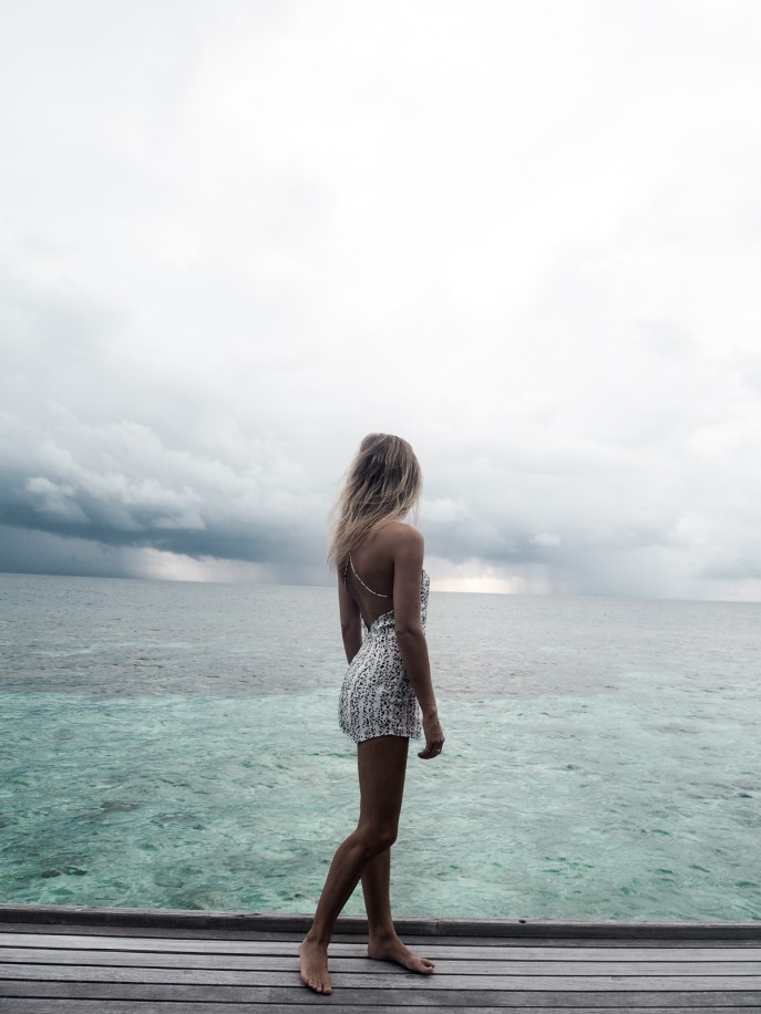 Fashion Me Now | Maldives Huvafen Fushi_-71