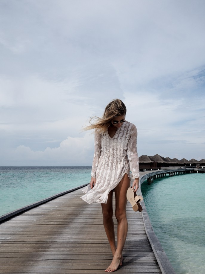 Fashion Me Now | Maldives Huvafen Fushi_-8