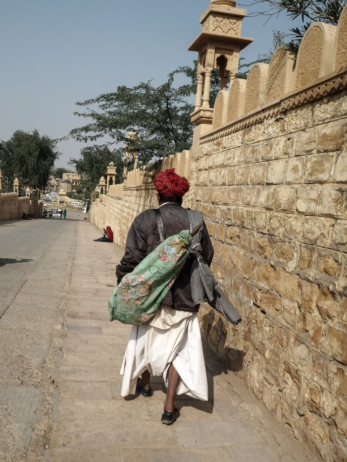 Fashion Me Now | Rajasthan Road Trip | Jaisalmer & the Desert_-103