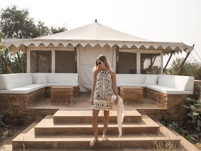 Fashion Me Now | Rajasthan Road Trip | Jaisalmer & the Desert_-104