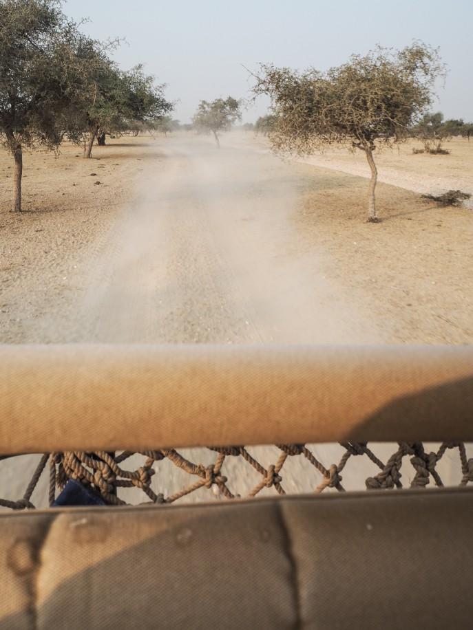 Fashion Me Now | Rajasthan Road Trip | Jaisalmer & the Desert_-108