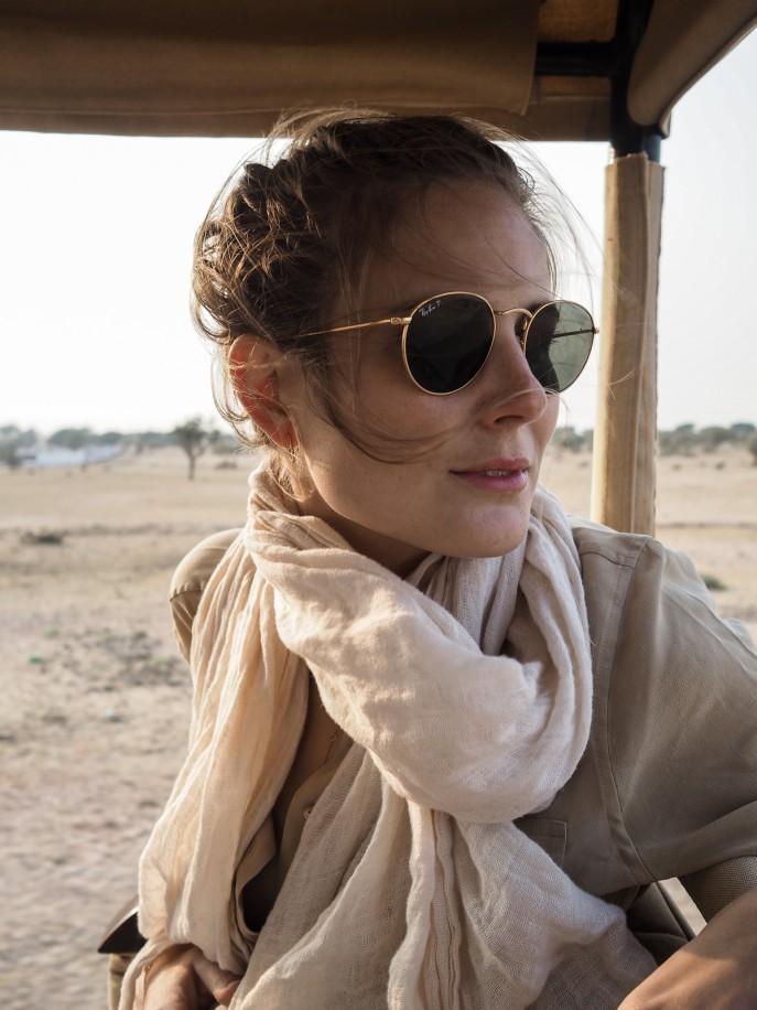 Fashion Me Now | Rajasthan Road Trip | Jaisalmer & the Desert_-111