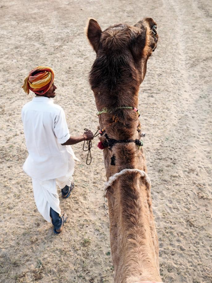 Fashion Me Now | Rajasthan Road Trip | Jaisalmer & the Desert_-115