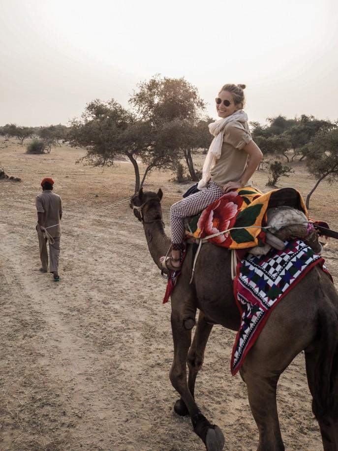 Fashion Me Now | Rajasthan Road Trip | Jaisalmer & the Desert_-117