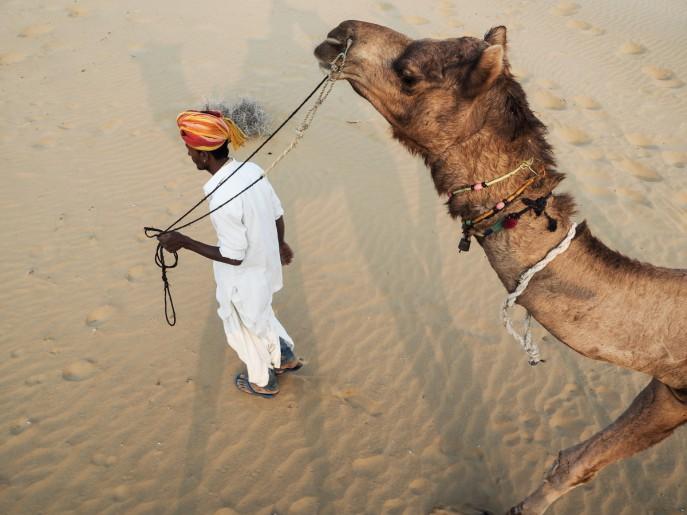 Fashion Me Now | Rajasthan Road Trip | Jaisalmer & the Desert_-118