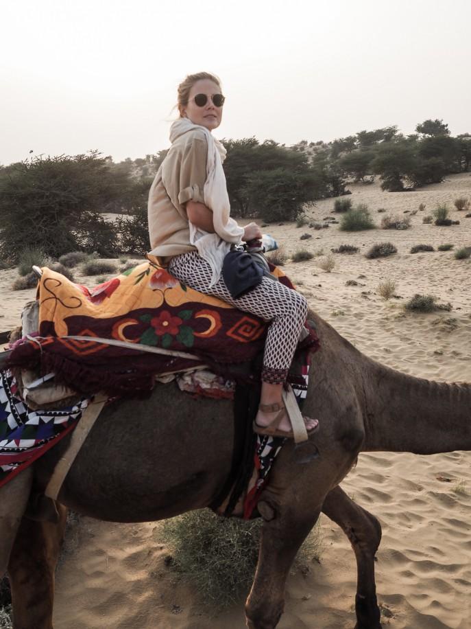 Fashion Me Now | Rajasthan Road Trip | Jaisalmer & the Desert_-119