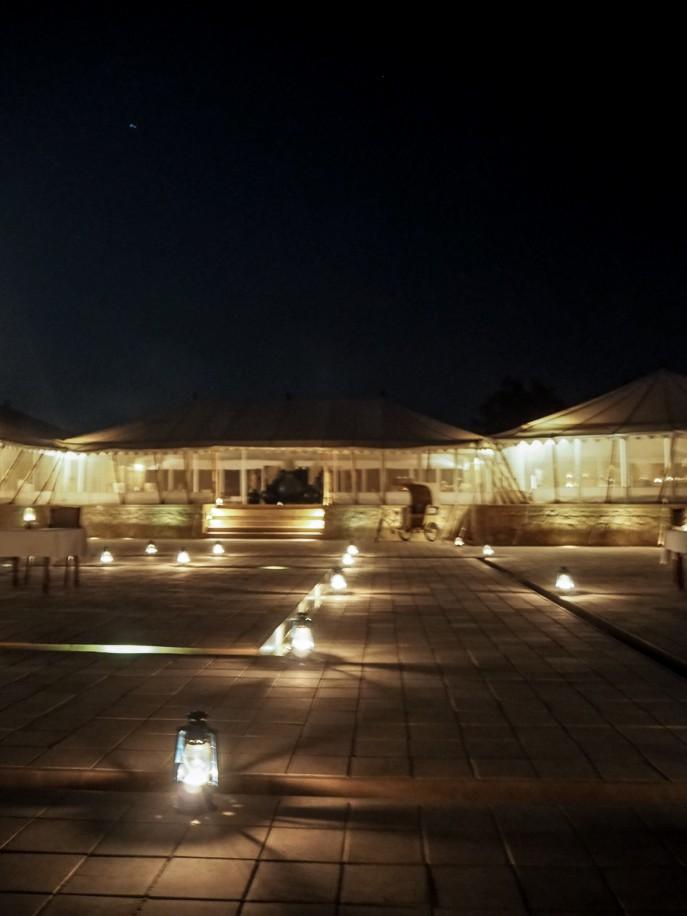 Fashion Me Now | Rajasthan Road Trip | Jaisalmer & the Desert_-12