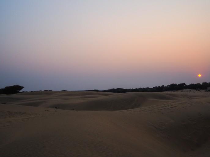 Fashion Me Now | Rajasthan Road Trip | Jaisalmer & the Desert_-126