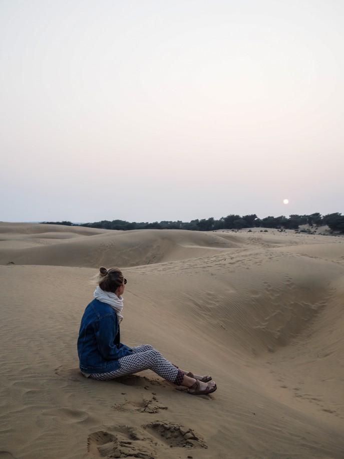 Fashion Me Now | Rajasthan Road Trip | Jaisalmer & the Desert_-127