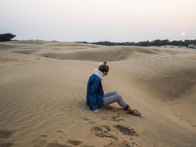 Fashion Me Now | Rajasthan Road Trip | Jaisalmer & the Desert_-129