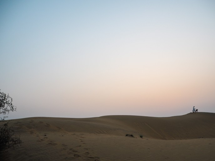 Fashion Me Now | Rajasthan Road Trip | Jaisalmer & the Desert_-131