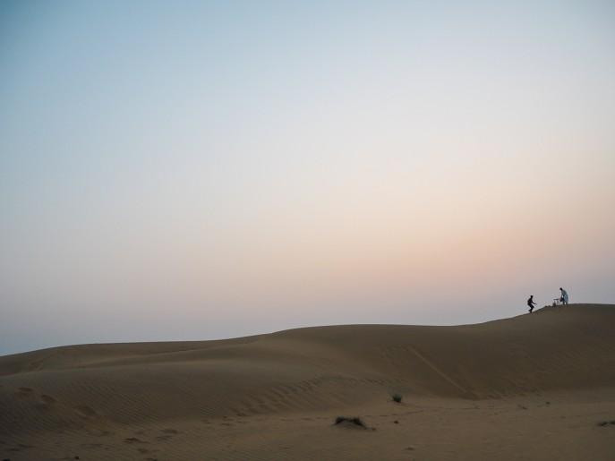 Fashion Me Now | Rajasthan Road Trip | Jaisalmer & the Desert_-132