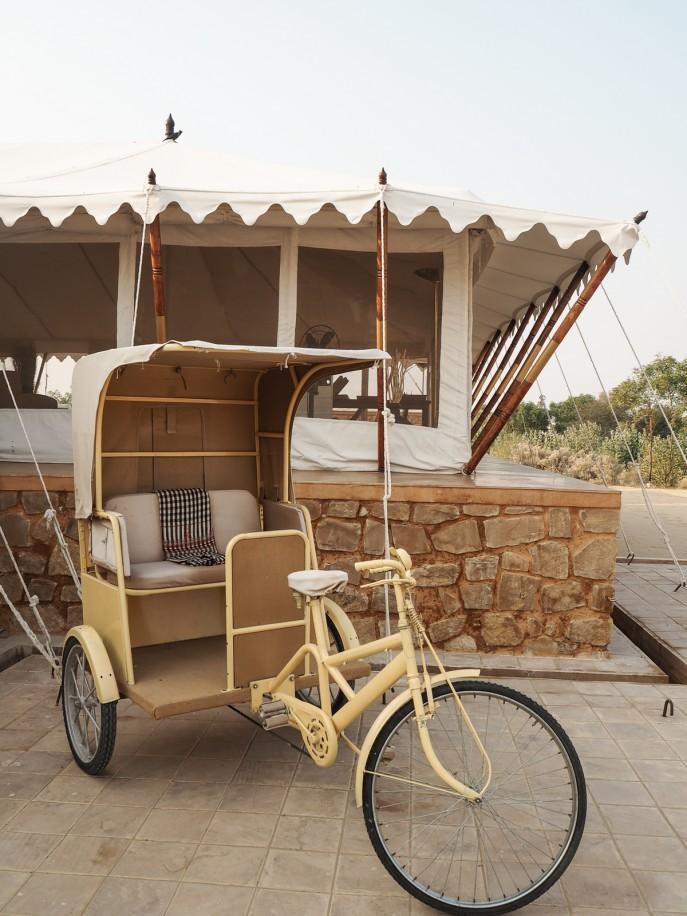 Fashion Me Now | Rajasthan Road Trip | Jaisalmer & the Desert_-14