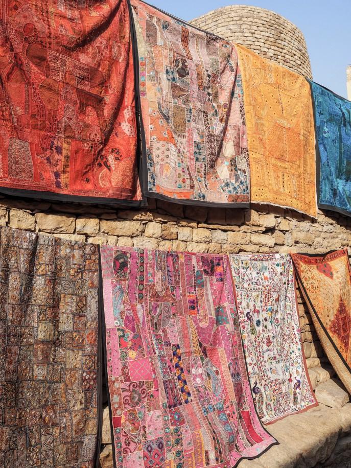 Fashion Me Now | Rajasthan Road Trip | Jaisalmer & the Desert_-19