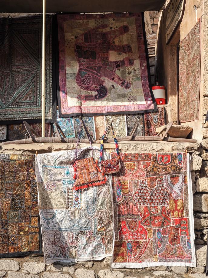 Fashion Me Now | Rajasthan Road Trip | Jaisalmer & the Desert_-20