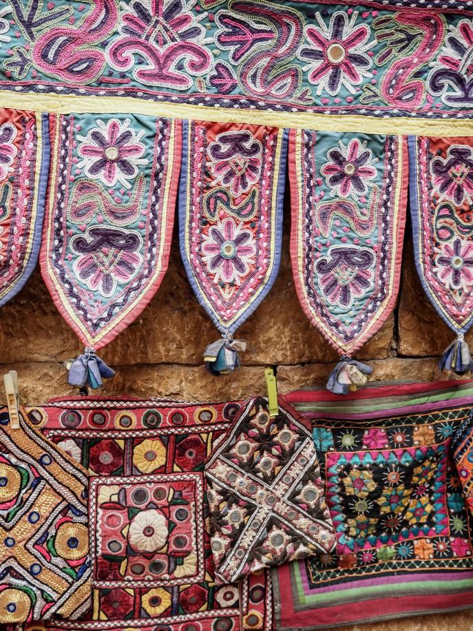 Fashion Me Now | Rajasthan Road Trip | Jaisalmer & the Desert_-22
