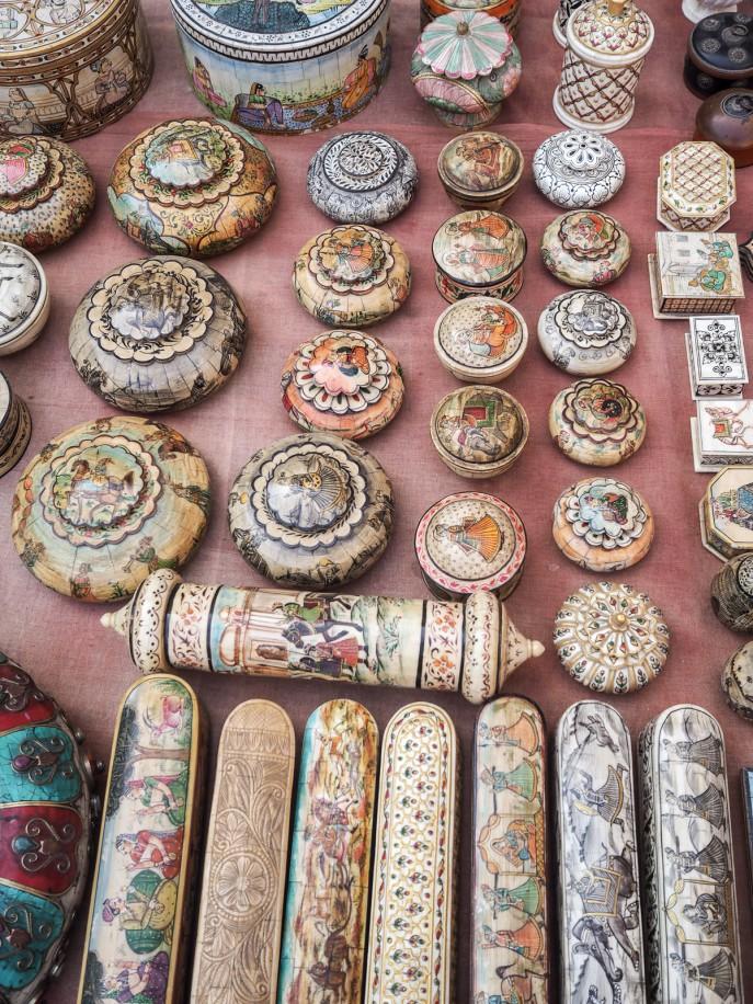 Fashion Me Now | Rajasthan Road Trip | Jaisalmer & the Desert_-24