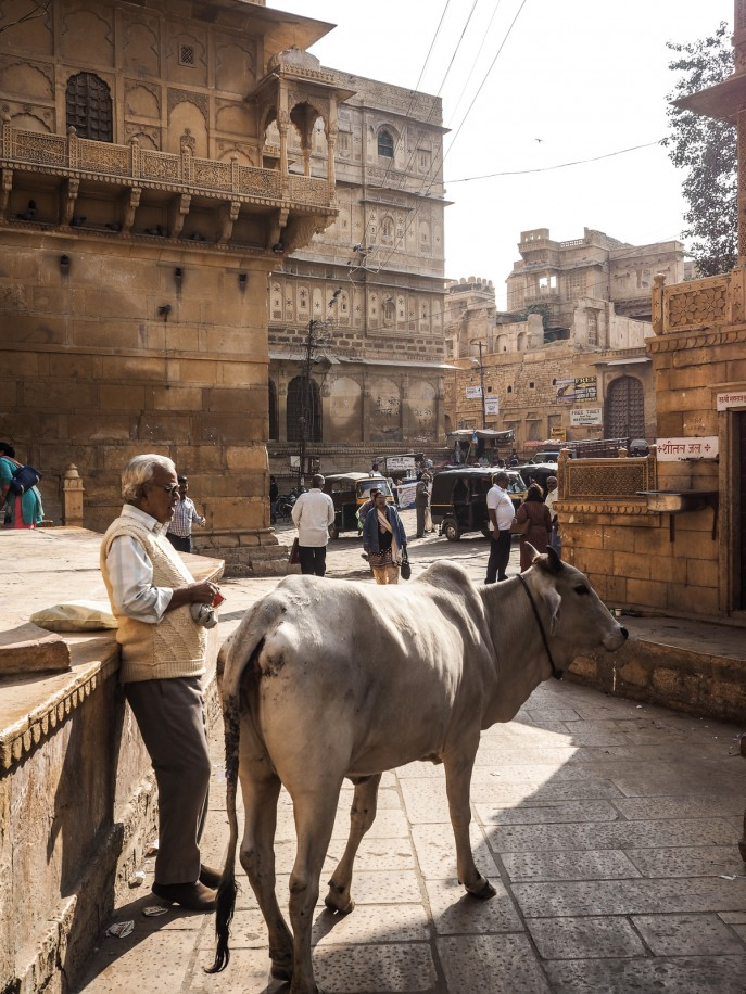 Fashion Me Now | Rajasthan Road Trip | Jaisalmer & the Desert_-25