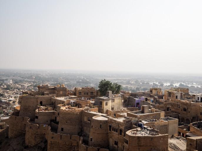 Fashion Me Now | Rajasthan Road Trip | Jaisalmer & the Desert_-27