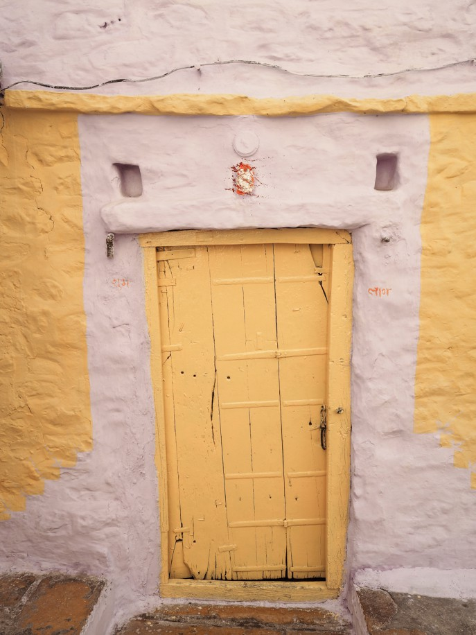 Fashion Me Now | Rajasthan Road Trip | Jaisalmer & the Desert_-33