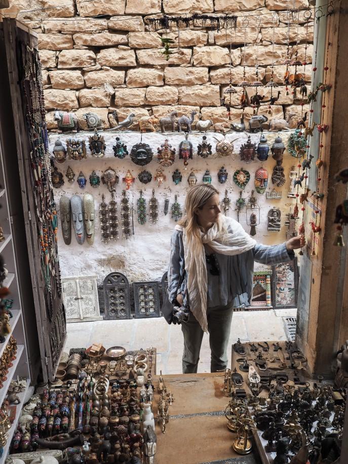 Fashion Me Now | Rajasthan Road Trip | Jaisalmer & the Desert_-46